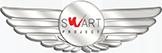 Smart Project LLC