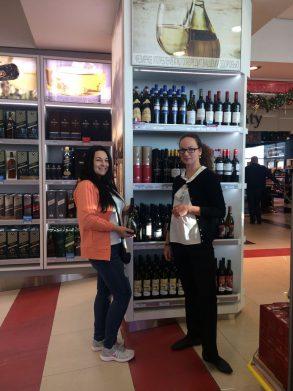 http://smartproject.ru/en/brand-ambassadors-of-nastoyaschaya-vodka-and-lefkadia-wine/