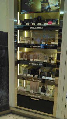 http://smartproject.ru/en/perfumery-furniture-restoration/