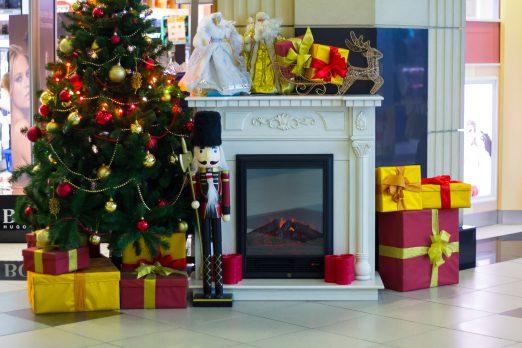 http://smartproject.ru/en/new-year-decorations-in-dufry/