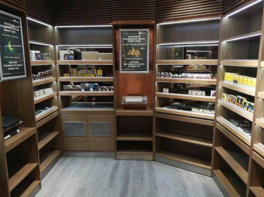 http://smartproject.ru/en/cigar-humidor-furniture/