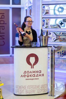 http://smartproject.ru/lefkadiya/