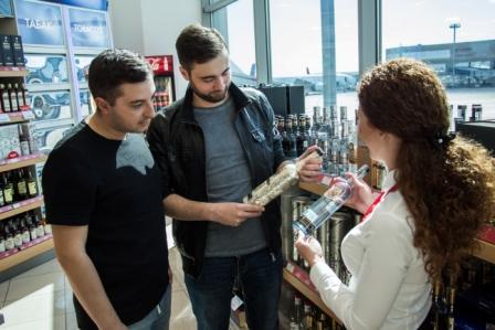 http://smartproject.ru/en/vodka-organika-the-power-of-three-elements/