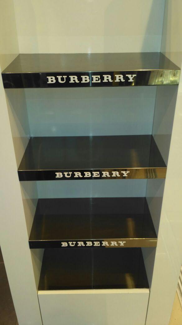 Burberry_January2017_5